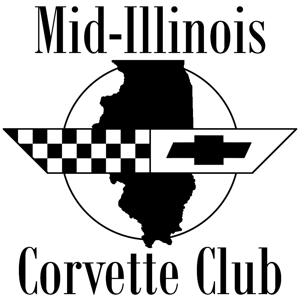 Mid-Illinois Corvette Club